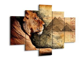 Moderní obraz F003309F150105 (F003309F150105)