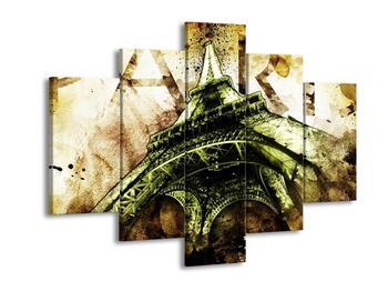 Moderní obraz F003325F150105 (F003325F150105)