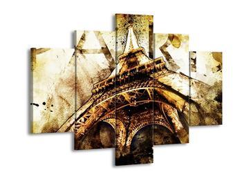 Moderní obraz F003326F150105 (F003326F150105)