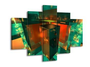 Moderní obraz F003395F150105 (F003395F150105)