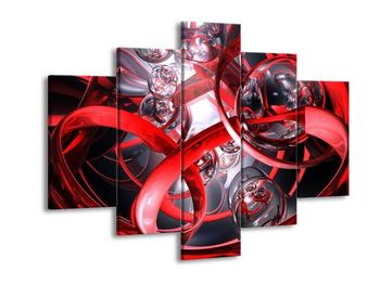 Moderní obraz F003402F150105 (F003402F150105)