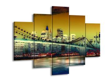 Moderní obraz F003417F150105 (F003417F150105)