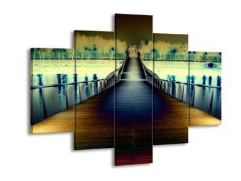 Moderní obraz F003421F150105 (F003421F150105)