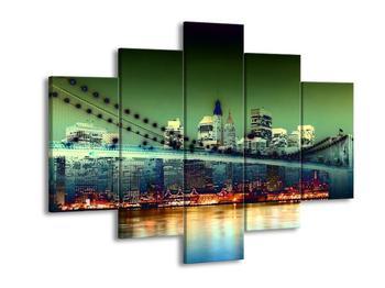 Moderní obraz F003422F150105 (F003422F150105)