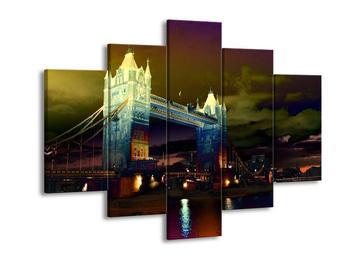 Moderní obraz F003423F150105 (F003423F150105)
