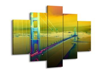 Moderní obraz F003432F150105 (F003432F150105)
