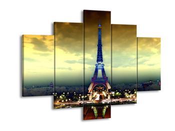 Moderní obraz F003438F150105 (F003438F150105)