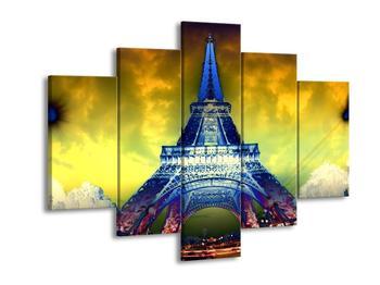 Moderní obraz F003439F150105 (F003439F150105)