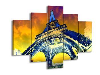 Moderní obraz F003440F150105 (F003440F150105)