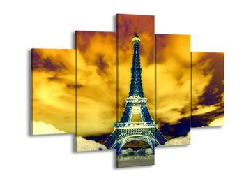 Moderní obraz F003441F150105 (F003441F150105)