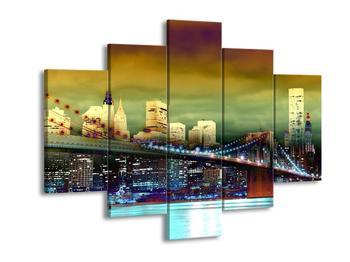 Moderní obraz F003452F150105 (F003452F150105)