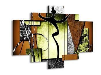 Moderní obraz F003465F150105 (F003465F150105)
