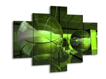 Moderní obraz F004371F150105 (F004371F150105)