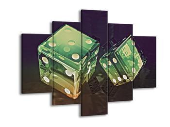 Moderní obraz F004378F150105 (F004378F150105)
