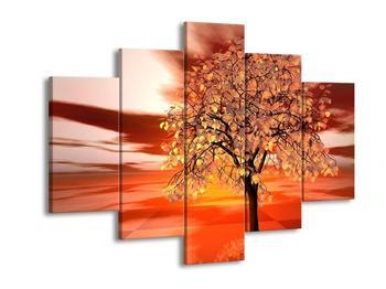 Moderní obraz F004385F150105 (F004385F150105)