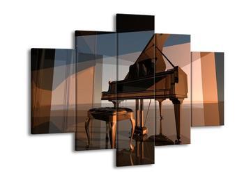 Moderní obraz F004387F150105 (F004387F150105)