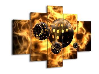 Moderní obraz F004393F150105 (F004393F150105)