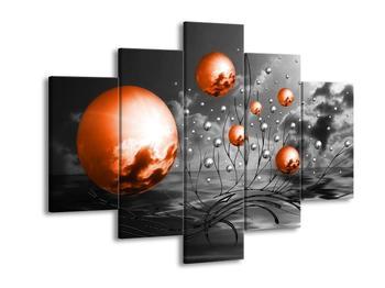Moderní obraz F004406F150105 (F004406F150105)