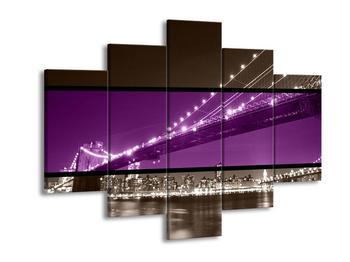 Moderní obraz F004441F150105 (F004441F150105)