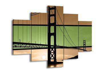 Moderní obraz F004445F150105 (F004445F150105)