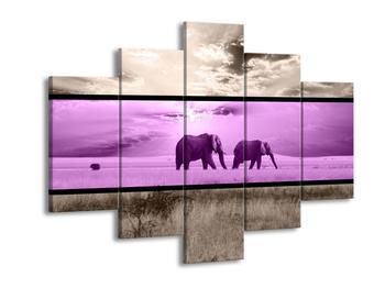Moderní obraz F004451F150105 (F004451F150105)
