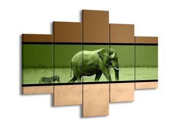 Moderní obraz F004454F150105 (F004454F150105)