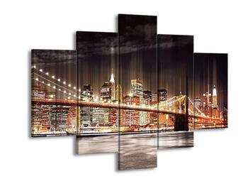 Moderní obraz F004488F150105 (F004488F150105)