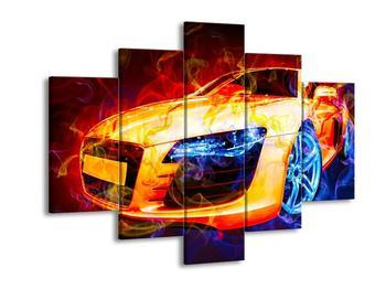 Moderní obraz F004586F150105 (F004586F150105)