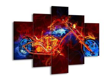 Moderní obraz F004590F150105 (F004590F150105)