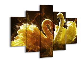 Moderní obraz F004602F150105 (F004602F150105)