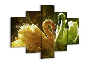 Moderní obraz F004606F150105 (F004606F150105)