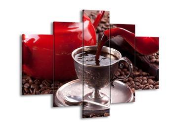 Moderní obraz F004609F150105 (F004609F150105)