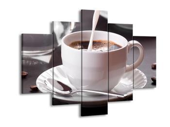 Moderní obraz F004615F150105 (F004615F150105)