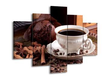 Moderní obraz F004616F150105 (F004616F150105)