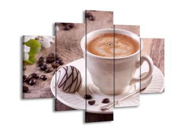 Moderní obraz F004623F150105 (F004623F150105)