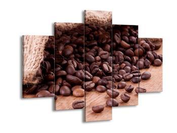 Moderní obraz F004628F150105 (F004628F150105)