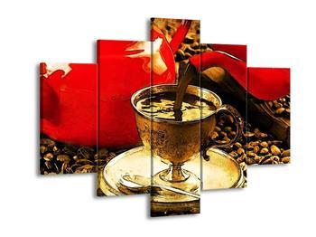 Moderní obraz F004633F150105 (F004633F150105)
