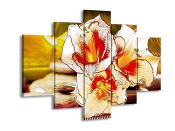 Moderní obraz F004771F150105 (F004771F150105)