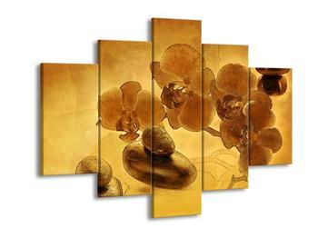 Moderní obraz F004800F150105 (F004800F150105)