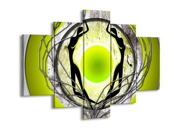 Moderní obraz F004897F150105 (F004897F150105)