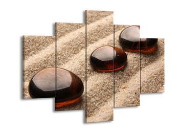 Moderní obraz F004943F150105 (F004943F150105)