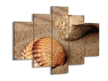 Moderní obraz F004944F150105 (F004944F150105)