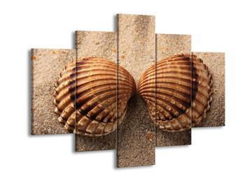 Moderní obraz F004946F150105 (F004946F150105)