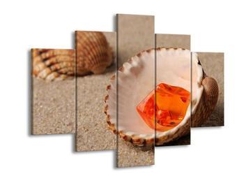 Moderní obraz F004948F150105 (F004948F150105)