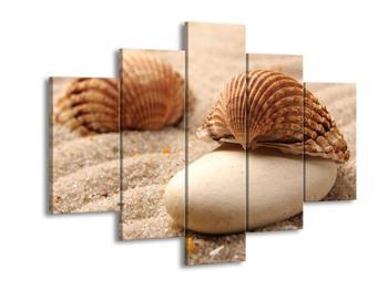 Moderní obraz F004952F150105 (F004952F150105)