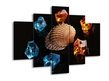 Moderní obraz F004956F150105 (F004956F150105)