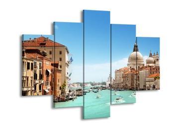 Moderní obraz F005736F150105 (F005736F150105)