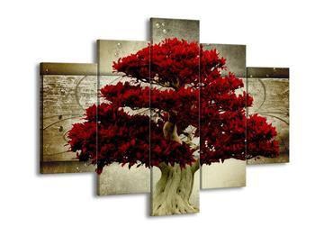 Moderní obraz F005913F150105 (F005913F150105)