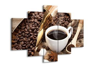 Moderní obraz F005990F150105 (F005990F150105)