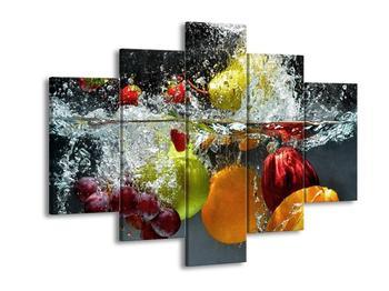 Moderní obraz F006015F150105 (F006015F150105)